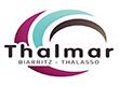 THALMAR